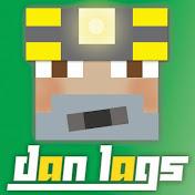 Dan Lags net worth