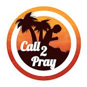 Call 2 Pray net worth