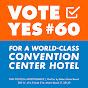 Miami Beach Convention Center Hotel - Youtube