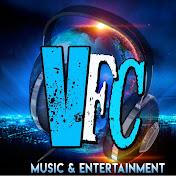 VFCmusic net worth