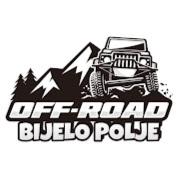 Off Road Team Bijelo Polje net worth