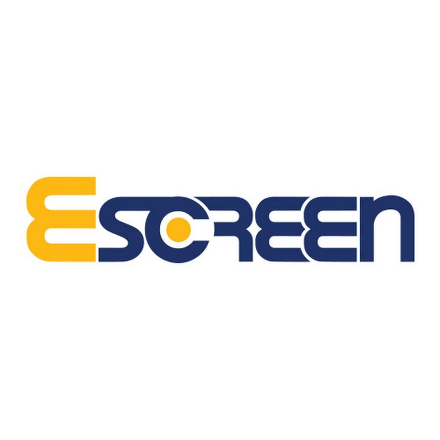 eScreen Channel