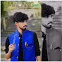 Kashan chaudry official - Youtube