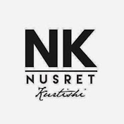 Nusret Kurtishi net worth