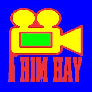 Phim Hay