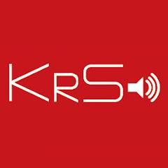 Kenrick Sound -- ケンリックサウンド