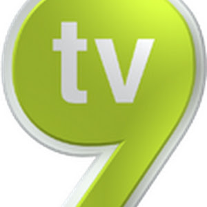 UCYfrBr_WhUk7kXz9kBB1z4g YouTube channel image