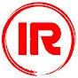 InfiniteRealities - @InfiniteRealities - Youtube