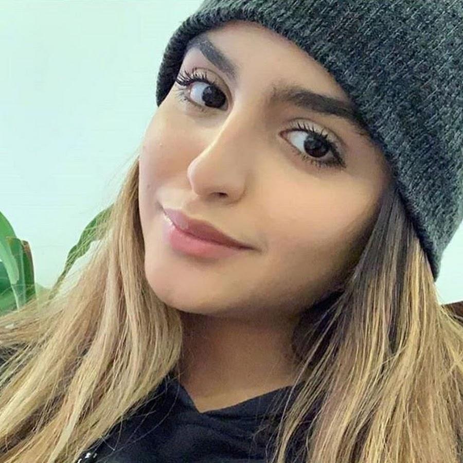 حلا الترك Hala Al Turk