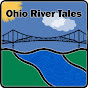 Ohio River Tales - Youtube