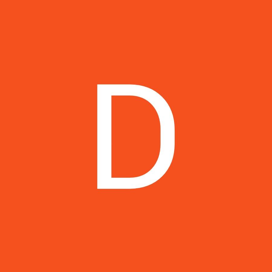D-Roy Video
