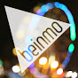 Beinmo - Beautiful & Inspiring Trailers - @BeinmoVideos - Youtube
