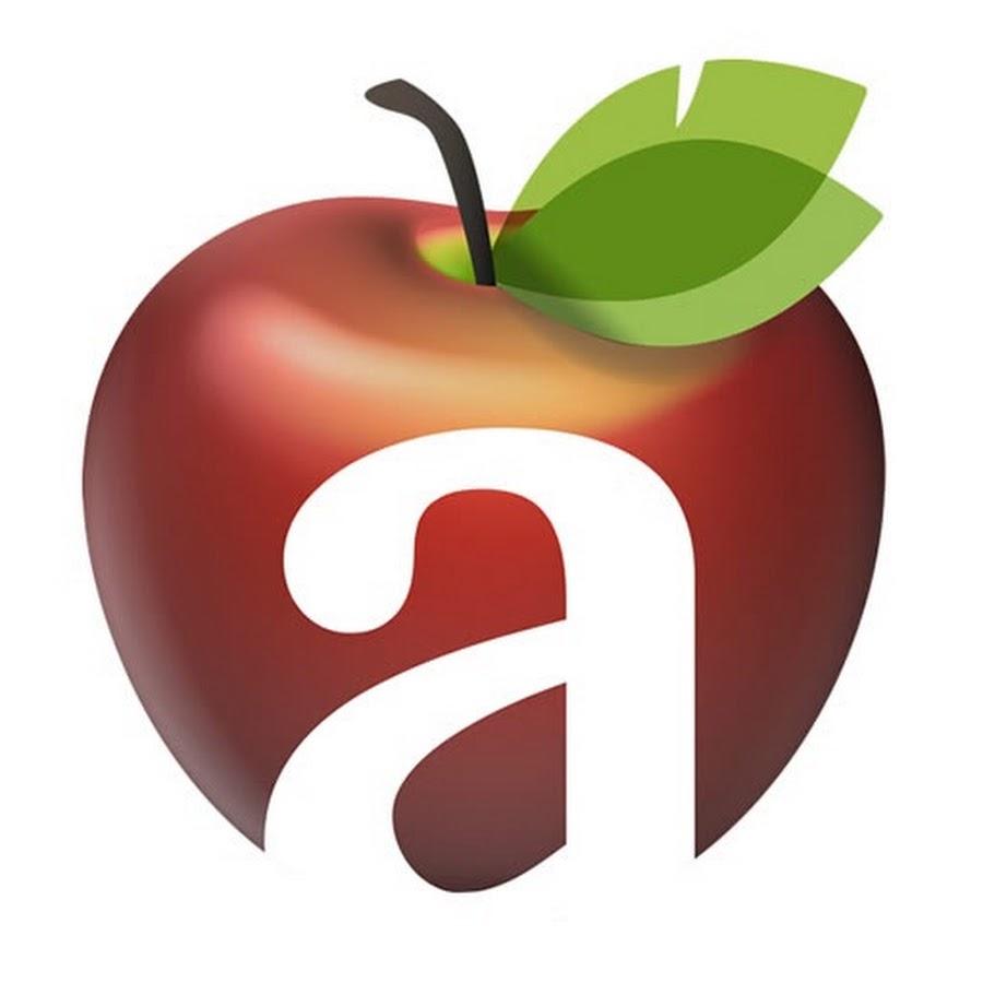 Apple Home Improvements Youtube
