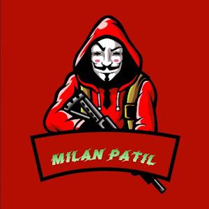 Milan Gaming YT