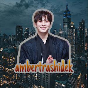 Ambertrashidek