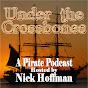Under The Crossbones - Youtube