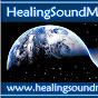 HealingSoundMovement - @HealingSoundMovement - Youtube