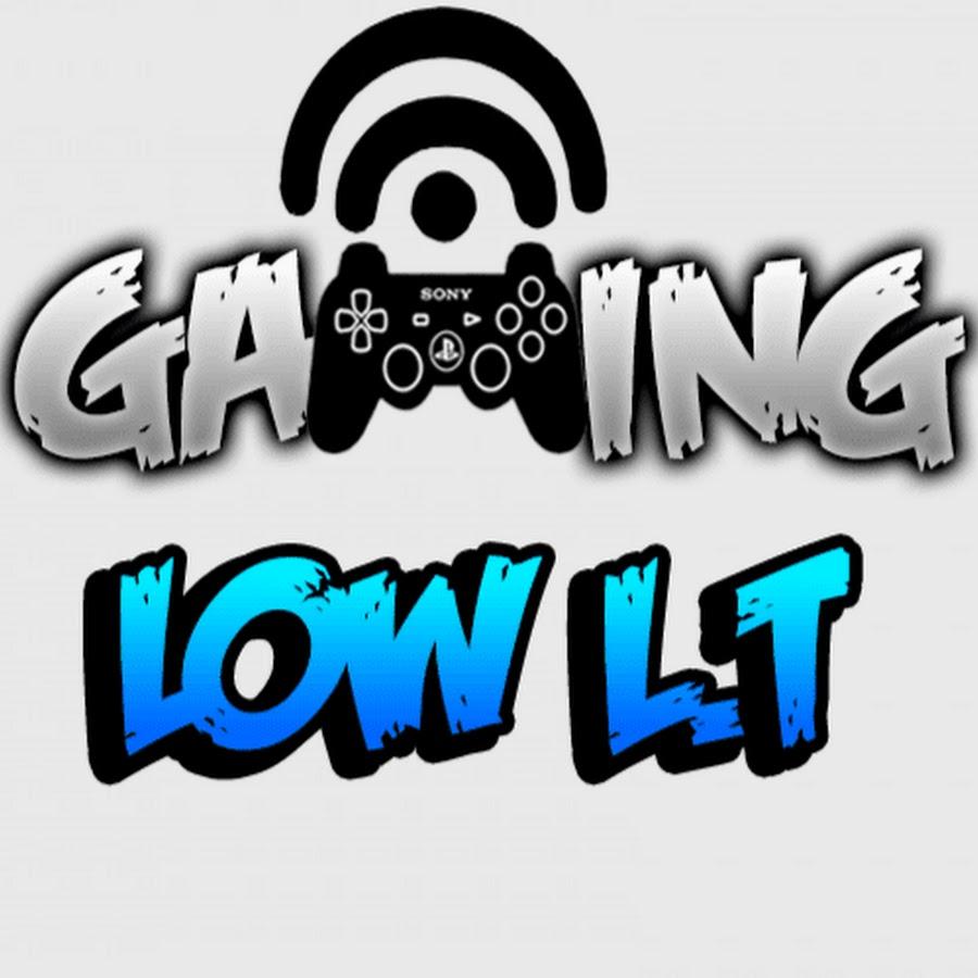 GAMING LOW L.T