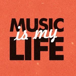 muzizlife