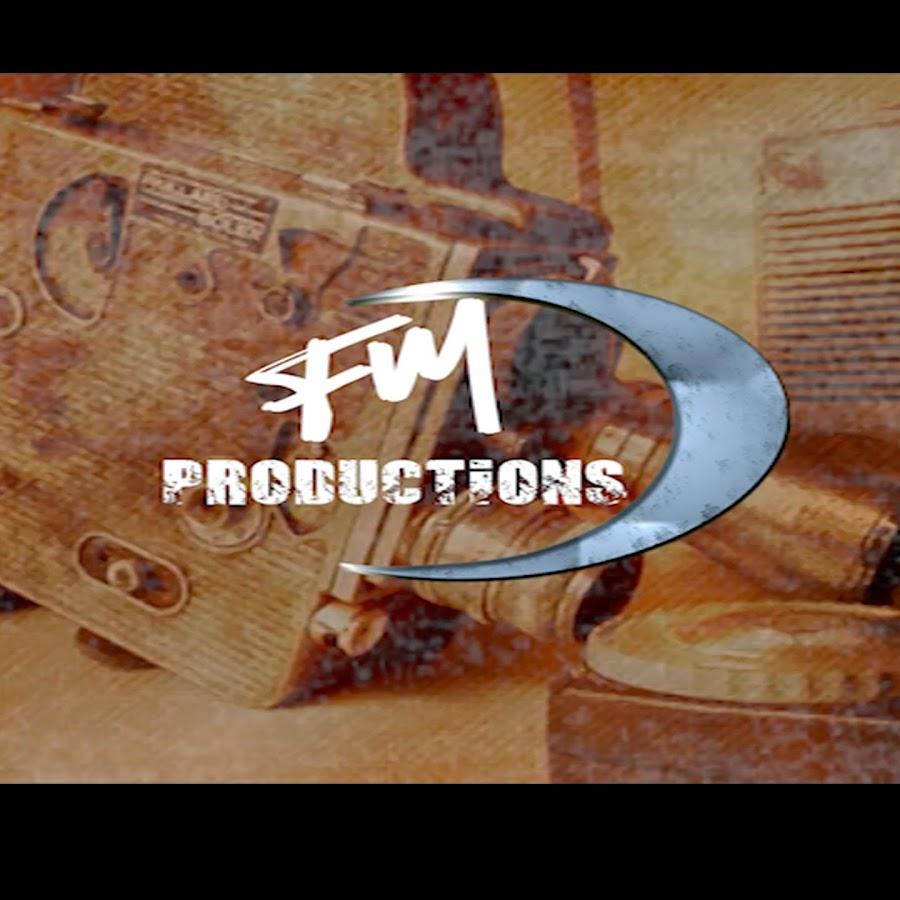 FM Productions