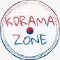 Kdrama Zone