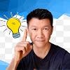 Dabble on ideas