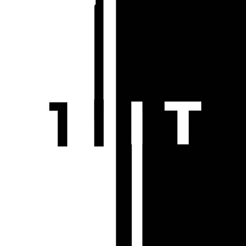 1lIT (1lit)