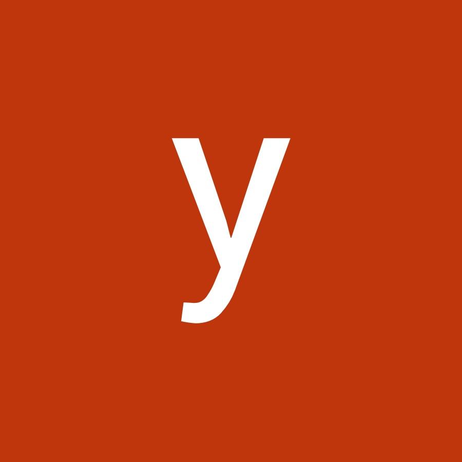 ysykc