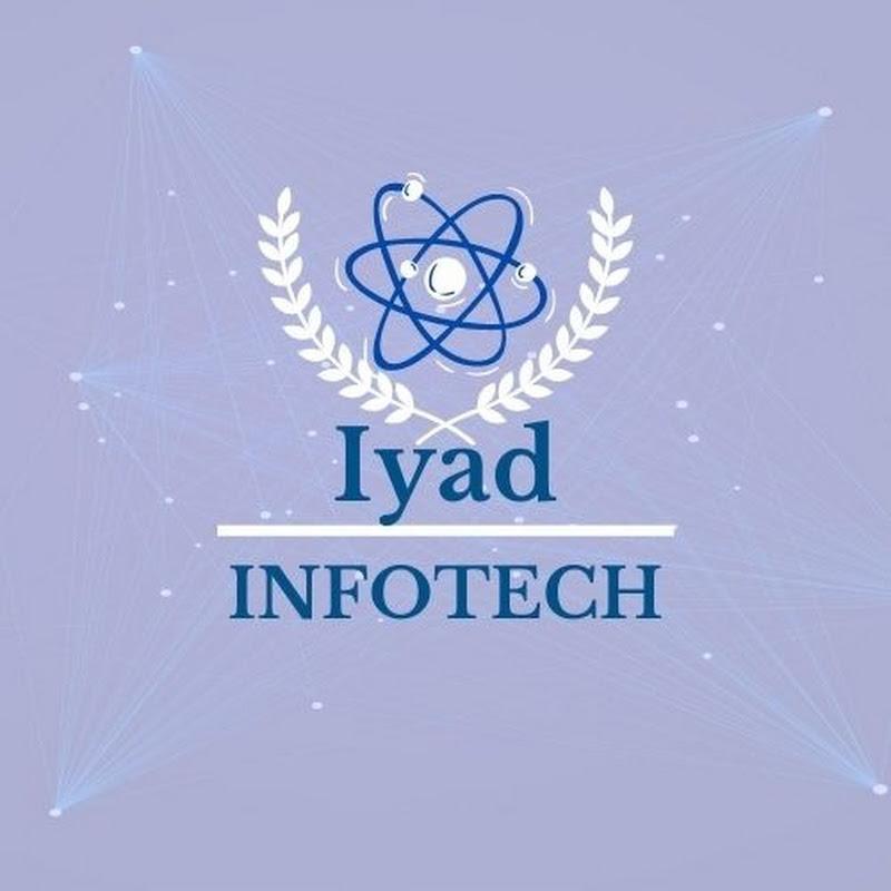 Iyad InfoTech (iyad-infotech)