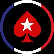 смотреть онлайн покер старс