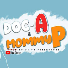 Doc-A & Mommy-P