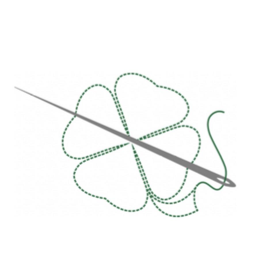 The Lucky Needle
