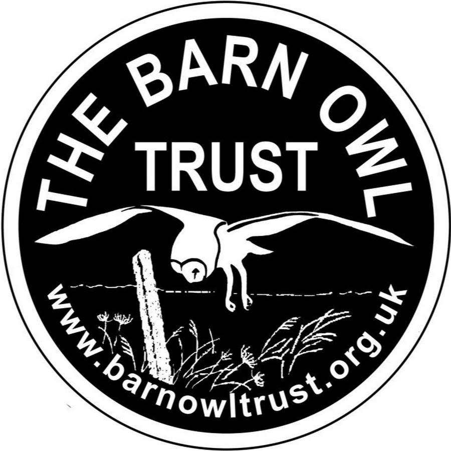 BarnOwlTrust