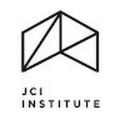 JCI INSTITUTE net worth