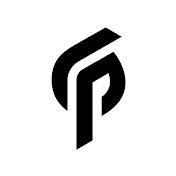Zedarts Promote net worth