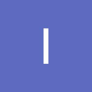 Mohammed Ikram Raza Official