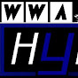 WWA BLACKLISTED - Youtube