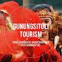 Dinas Pariwisata & Kebudayaan Kota Gunungsitoli