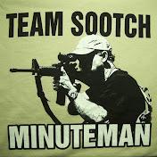 sootch00 net worth