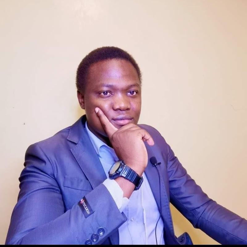 KE CENTRAL (ke-central)