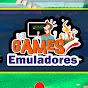 Le Games Mx