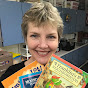 Mrs. V's Favorite Poems and Stories! - Youtube