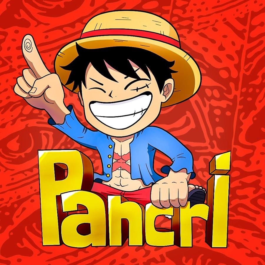 bpancri