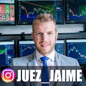 Curso Trading Gratis