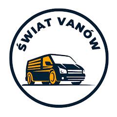 Drewniany Dom Workshop