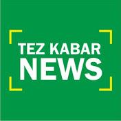 Tez Kabar News net worth