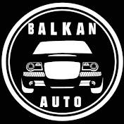 Balkan auto net worth