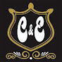 Cahya & Embun