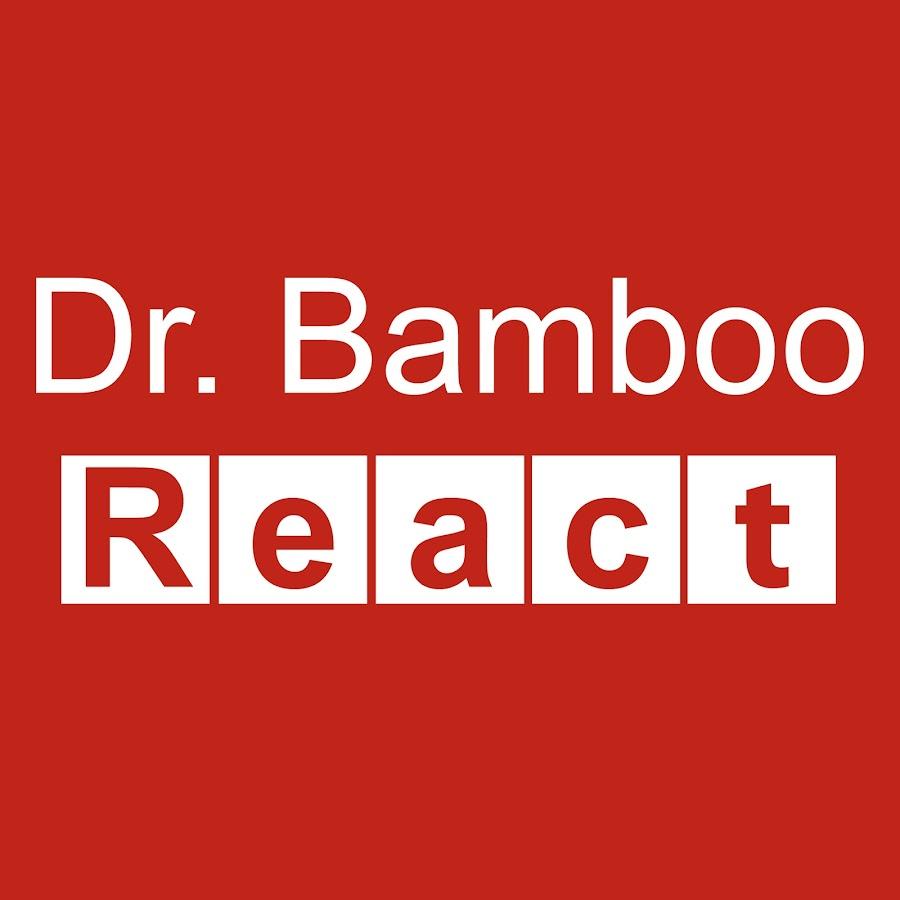 Dr. Bamboo