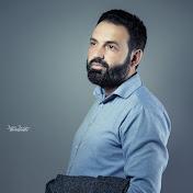 Adem Ramadani net worth